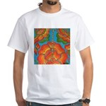 The Rosary Men's Classic T-Shirts