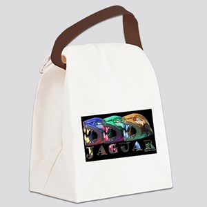mousepad.jpg Canvas Lunch Bag