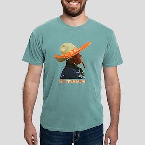 el marachi 11x11 Mens Comfort Colors® Shirt