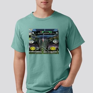1939 chevy Mens Comfort Colors® Shirt