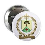 LANOUETTE Family Button