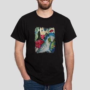 iHorseNRslC21 T-Shirt