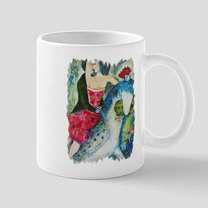 iHorseNRslC21 Mugs