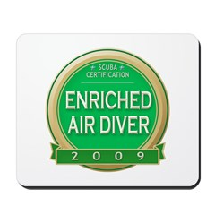 https://i3.cpcache.com/product/327317271/nitrox_diver_2009_mousepad.jpg?side=Front&height=240&width=240