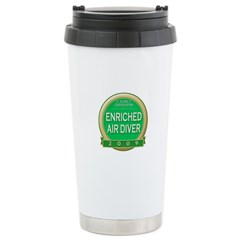 https://i3.cpcache.com/product/327317279/nitrox_diver_2009_stainless_steel_travel_mug.jpg?side=Front&height=240&width=240