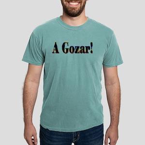 a gozar copy Mens Comfort Colors® Shirt