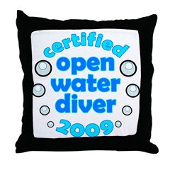 https://i3.cpcache.com/product/327322008/open_water_diver_2009_throw_pillow.jpg?side=Front&height=240&width=240