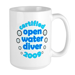 https://i3.cpcache.com/product/327322019/open_water_diver_2009_large_mug.jpg?side=Back&color=White&height=240&width=240