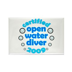 https://i3.cpcache.com/product/327322036/open_water_diver_2009_rectangle_magnet.jpg?side=Front&height=240&width=240