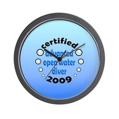 https://i3.cpcache.com/product/327325125/advanced_owd_2009_wall_clock.jpg?side=Front&height=240&width=240