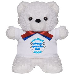 https://i3.cpcache.com/product/327325128/advanced_owd_2009_teddy_bear.jpg?side=Front&color=White&height=240&width=240