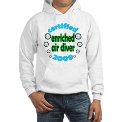 https://i3.cpcache.com/product/327333769/nitrox_diver_2009_hoodie.jpg?side=Front&color=White&height=240&width=240