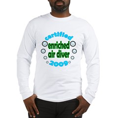 https://i3.cpcache.com/product/327333773/nitrox_diver_2009_long_sleeve_tshirt.jpg?color=White&height=240&width=240