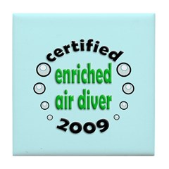https://i3.cpcache.com/product/327333818/nitrox_diver_2009_tile_coaster.jpg?side=Front&height=240&width=240