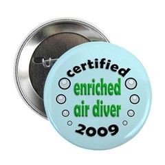 https://i3.cpcache.com/product/327333823/nitrox_diver_2009_225_button.jpg?side=Front&height=240&width=240