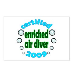 https://i3.cpcache.com/product/327333846/nitrox_diver_2009_postcards_package_of_8.jpg?side=Front&height=240&width=240