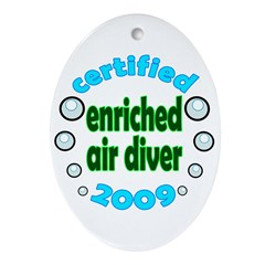 https://i3.cpcache.com/product/327333848/nitrox_diver_2009_oval_ornament.jpg?side=Front&height=240&width=240