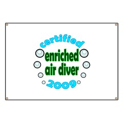 https://i3.cpcache.com/product/327333858/nitrox_diver_2009_banner.jpg?side=Front&height=240&width=240