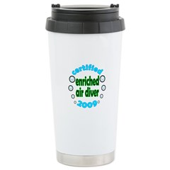 https://i3.cpcache.com/product/327333860/nitrox_diver_2009_stainless_steel_travel_mug.jpg?side=Front&height=240&width=240