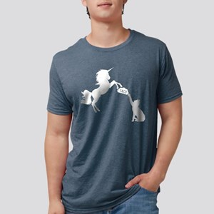 Funny Unicorn Taco Cat T-Shirt, Tacos Love T-Shirt