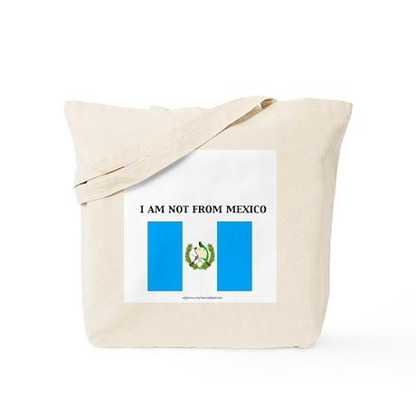 VIDA Tote Bag - Intersection Tote by VIDA uOspMi