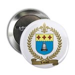 LAUZON Family Button