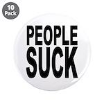 People Suck 3.5