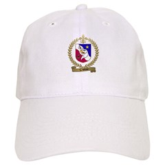 LEBLANC Family Baseball Cap