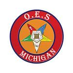 Michigan OES 3.5
