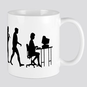 Software Programmer Mug