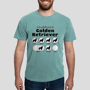 Stubborn Golden v2 T-Shirt