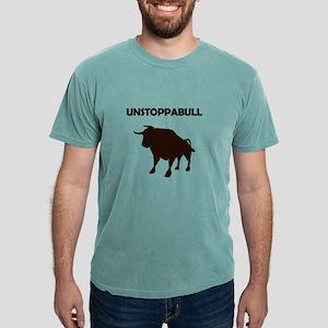 Unstoppabull (Unstoppable Bull) T-Shirt