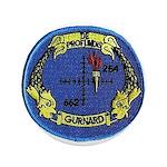 """USS Gurnard 3.5"""" Button (100 pack)"""