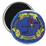 """USS Gurnard 2.25"""" Magnet (10 pack)"""