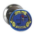 """USS Gurnard 2.25"""" Button (10 pack)"""