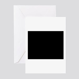 Compassionate Corruption Greeting Cards (Package o