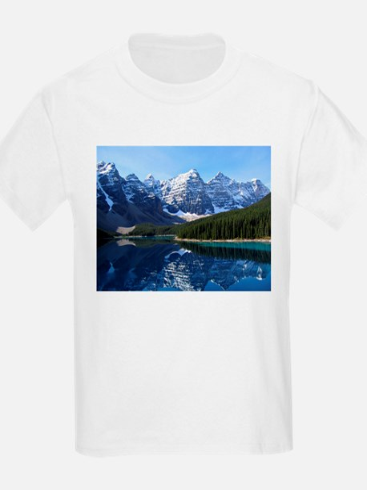 Moraine Majesty T-Shirt