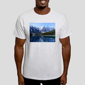 Moraine Majesty Light T-Shirt