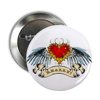 Really? Winged Heart 2.25