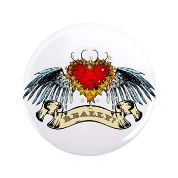Really? Winged Heart 3.5