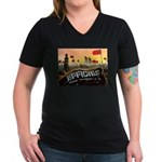 bbag T-Shirt