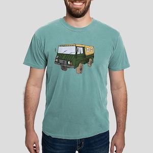 pinzgauer 710M truck T-Shirt