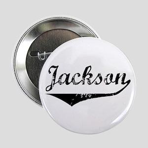"Jackson 2.25"" Button"