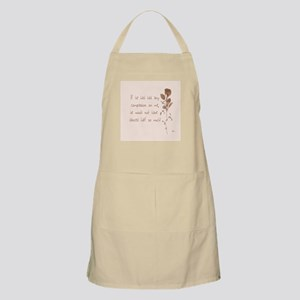 Mr Bennet 1 of 3 BBQ Apron