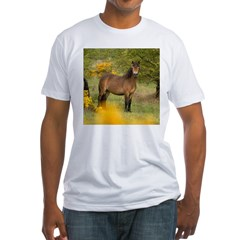 Exmoor Pony Shirt