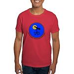SAS Dark T-Shirt