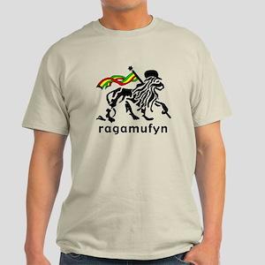 ragamufyn light t