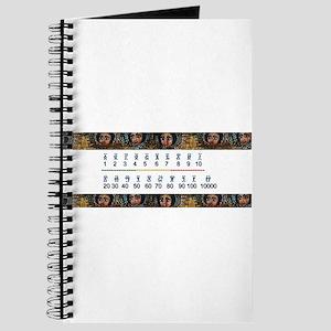 Ethiopian Design Journal