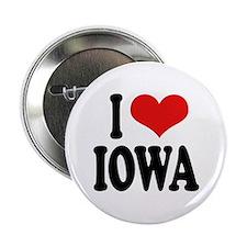 I Love Iowa 2.25