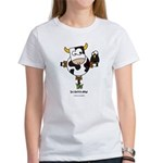 Scarecow Women's T-Shirt